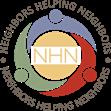NHN-Logo