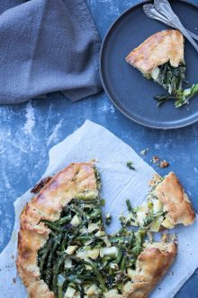 spring-vegetable-tart-danielle-walkers-against-all-grain-682x1024