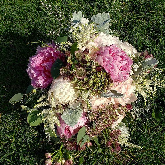 FloralsAtTiffany