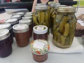 LS-Pickles