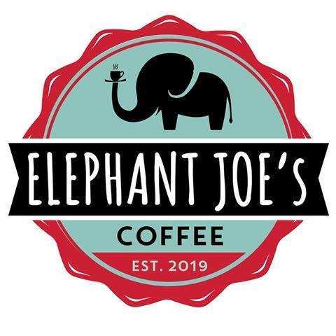 Elephantjoes