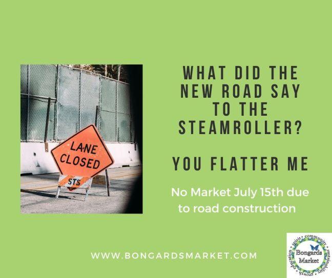 FB Post Road Construction (1)