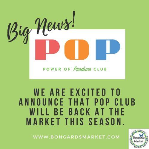 IG Post PoP Club