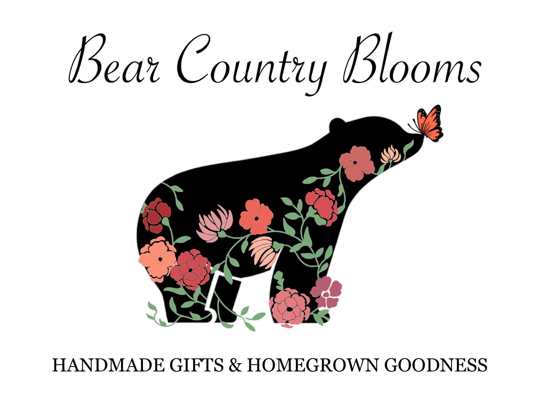 BearCountyBlooms