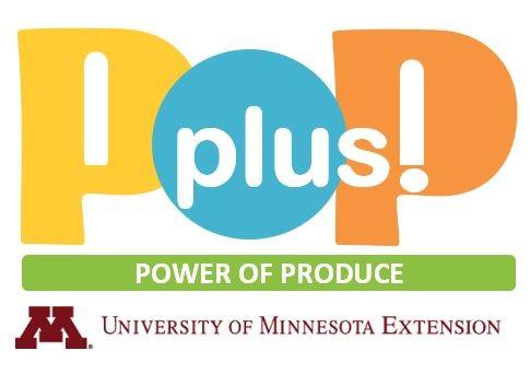 PoPPlus