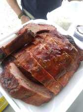 Fatbellies BBQ