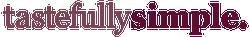 logos-ts-burgundy2x_1601999860__03518.original